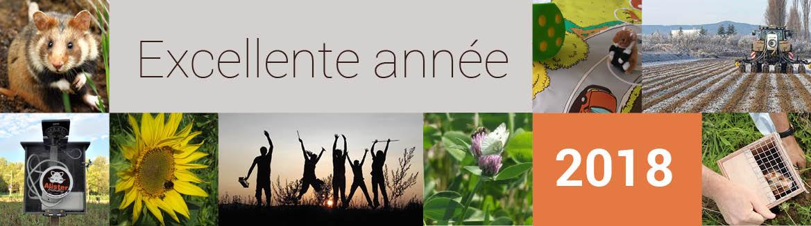 banniere site 2018