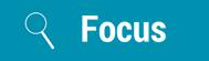picto_focus