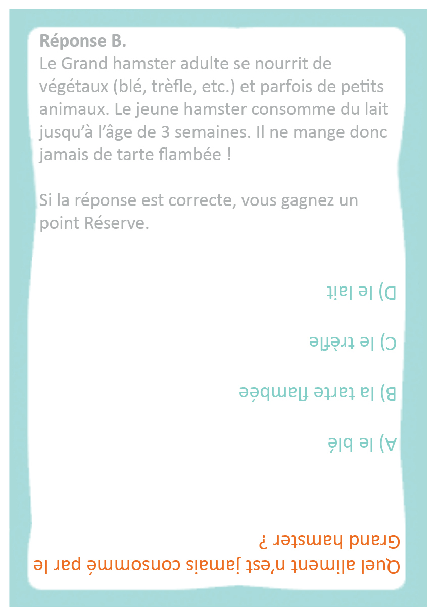 questionsfaciles7 - copie