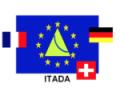 """ITADA-Forum vom 03. September über """"konservierenden Ackerbau"""""""