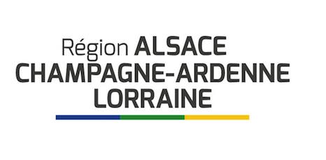 Logo Région ACAL