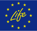 What is the Environmental Department and the European Commission LIFE programme?