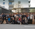 International Hamster Workgroup, 23ème édition