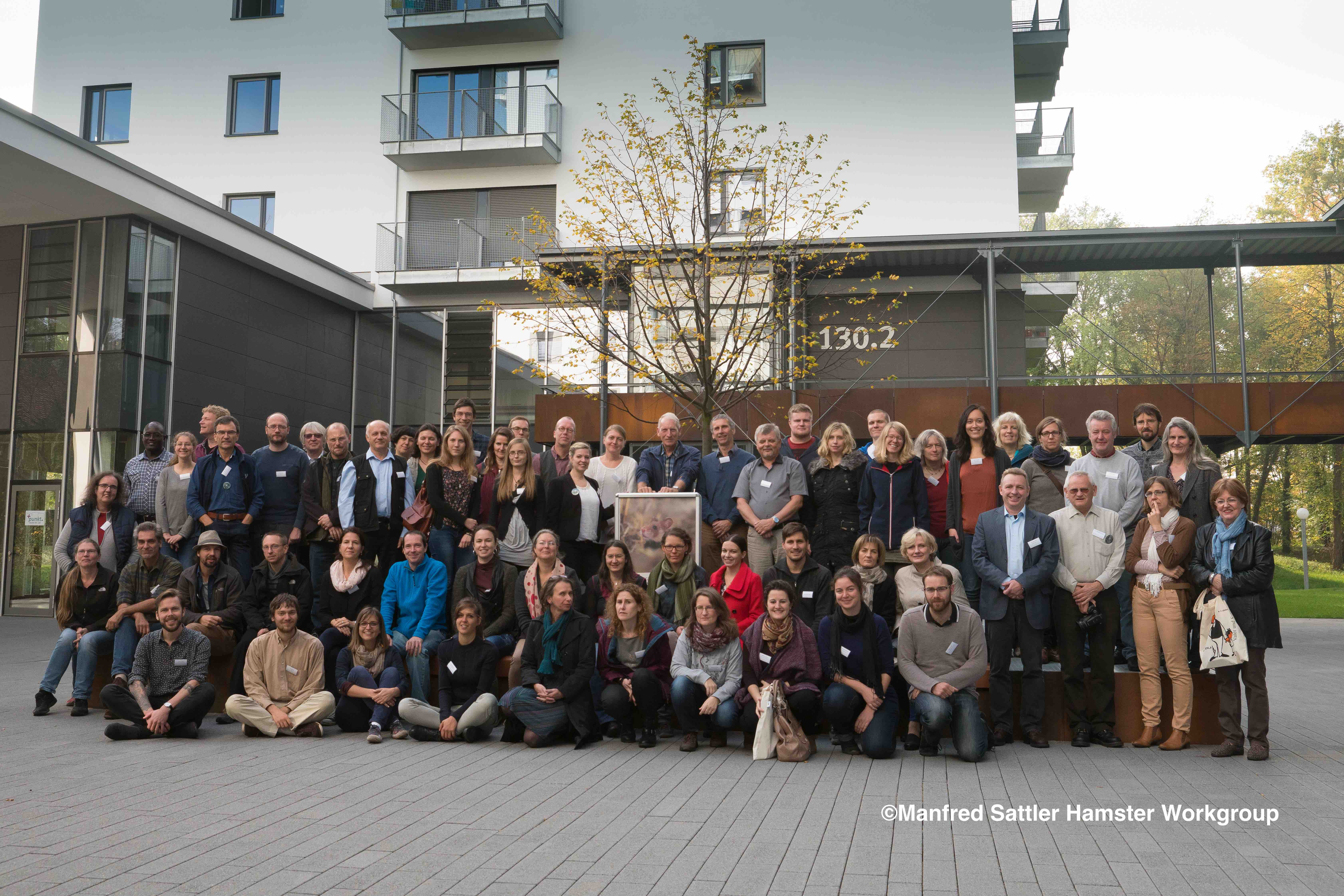 hamster workgroup_Manfred Sattler (5)