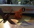 Origamis en folie