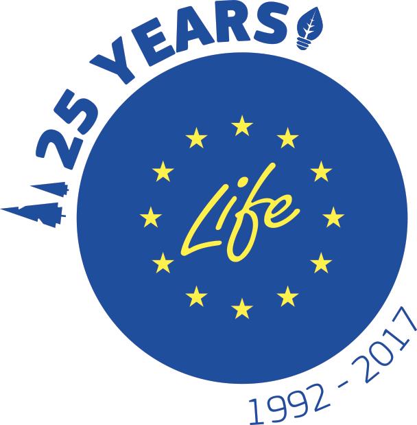 logos_25y_life_cymk[2]