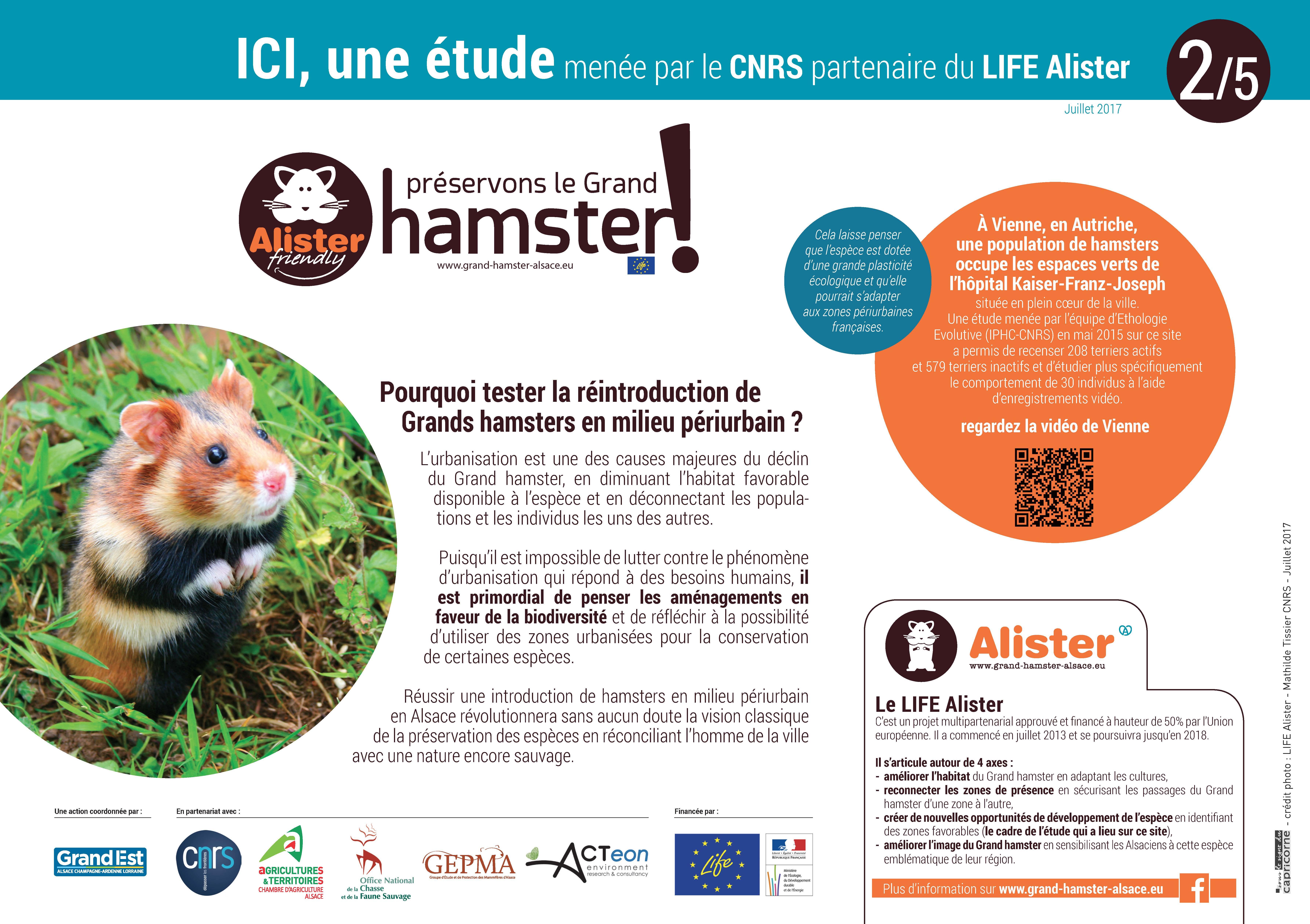 Alister - PanneauA3_sans logos_Print - copie_Page_2