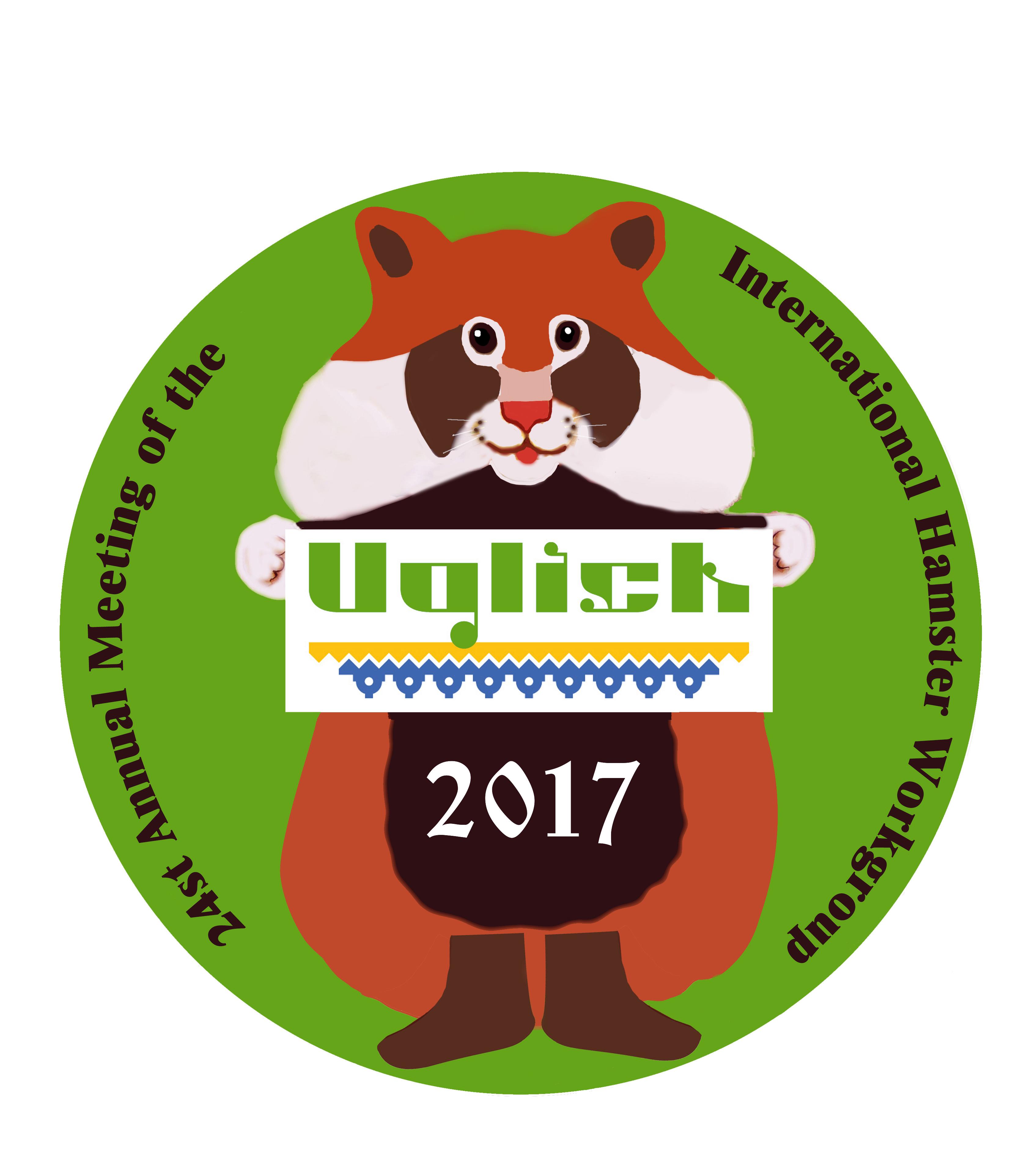 ulrick-logo