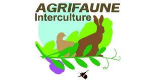 logo agrifaune interculture
