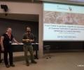 25ème Hamster WorkGroup à Strasbourg