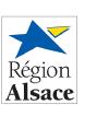 logo_alsace