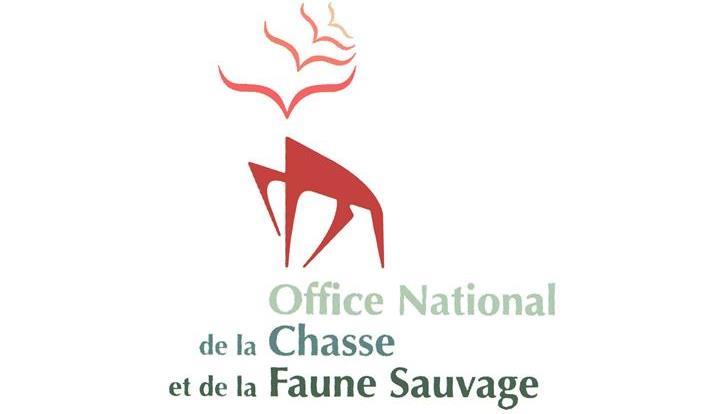 Logo_oncfs2