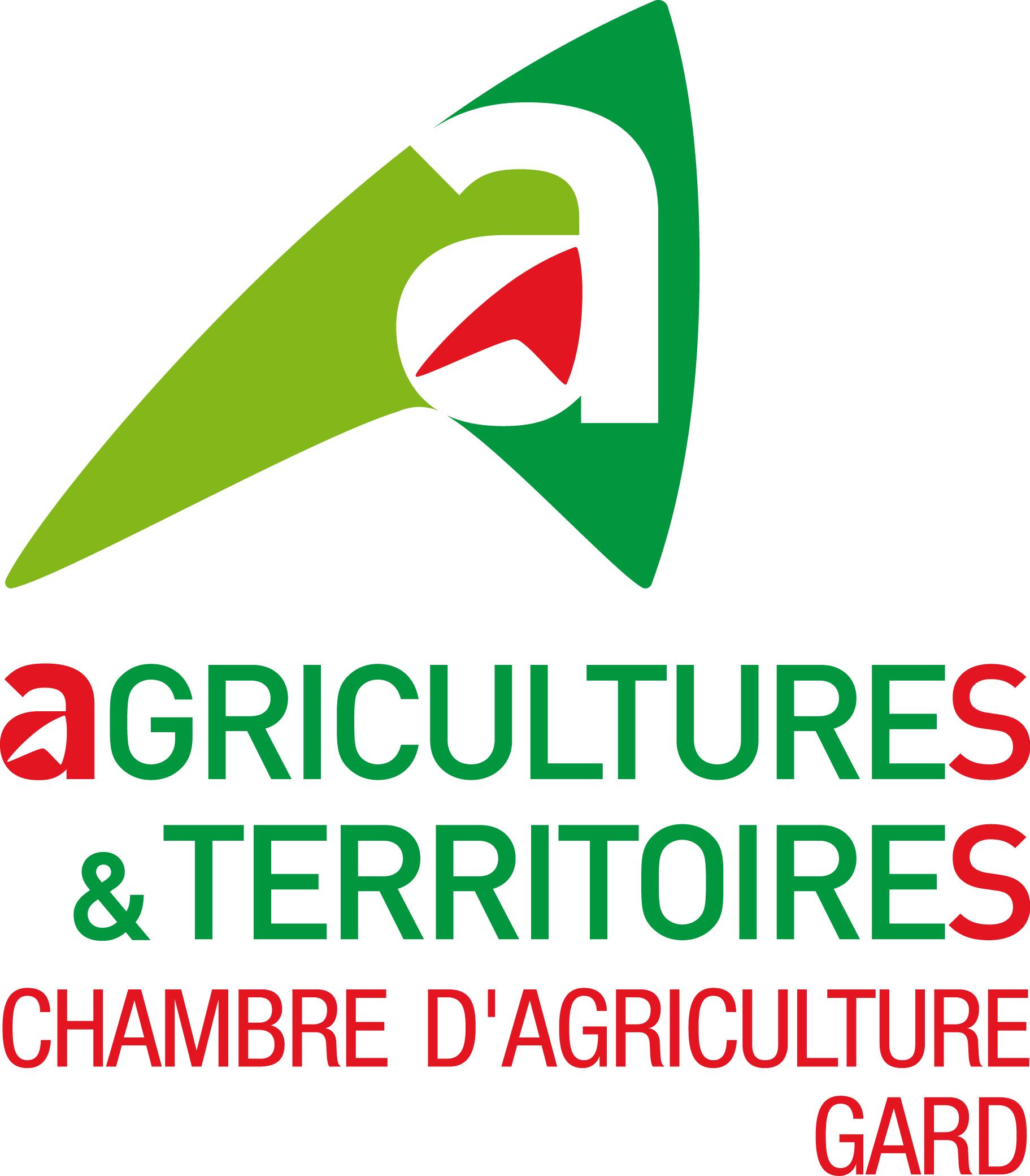 logo_CA_Gard_couleur