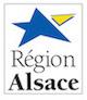 region_alsace