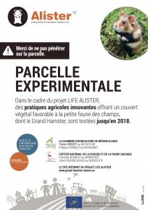 Alister  PanneauA3-Bàt7