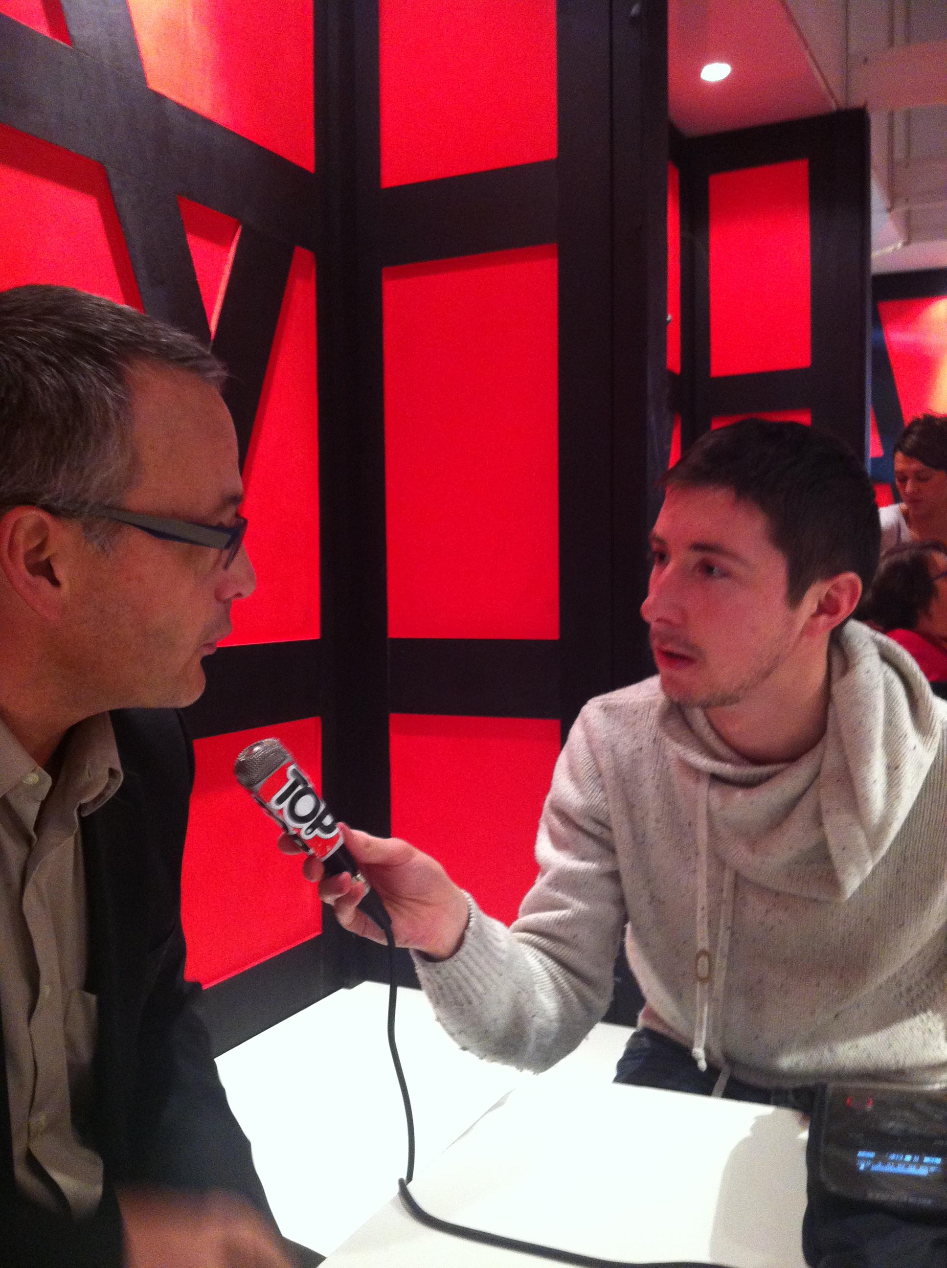 Interview_T.Blum