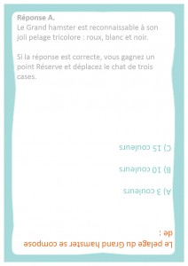 questionsfaciles11 - copie