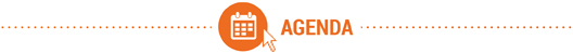 separateur-AGENDA