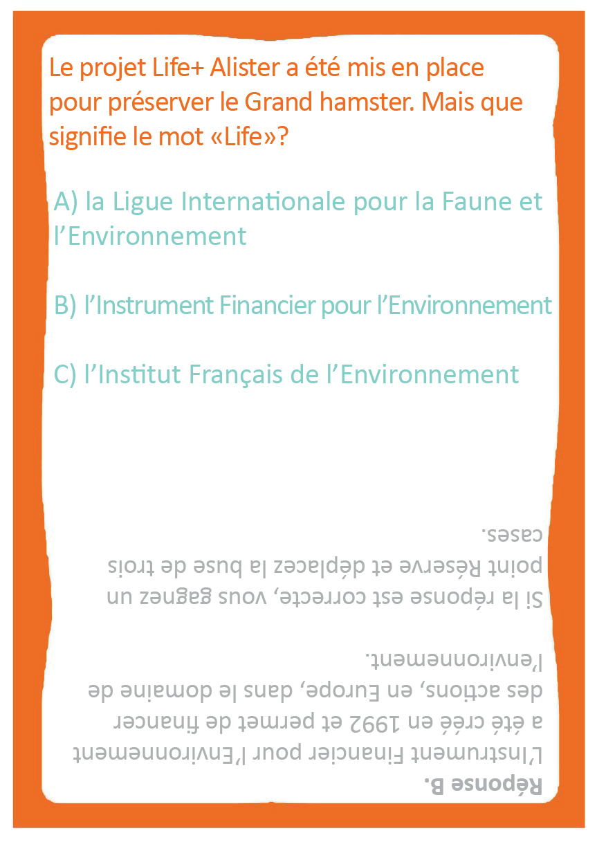 questionsdifficiles15