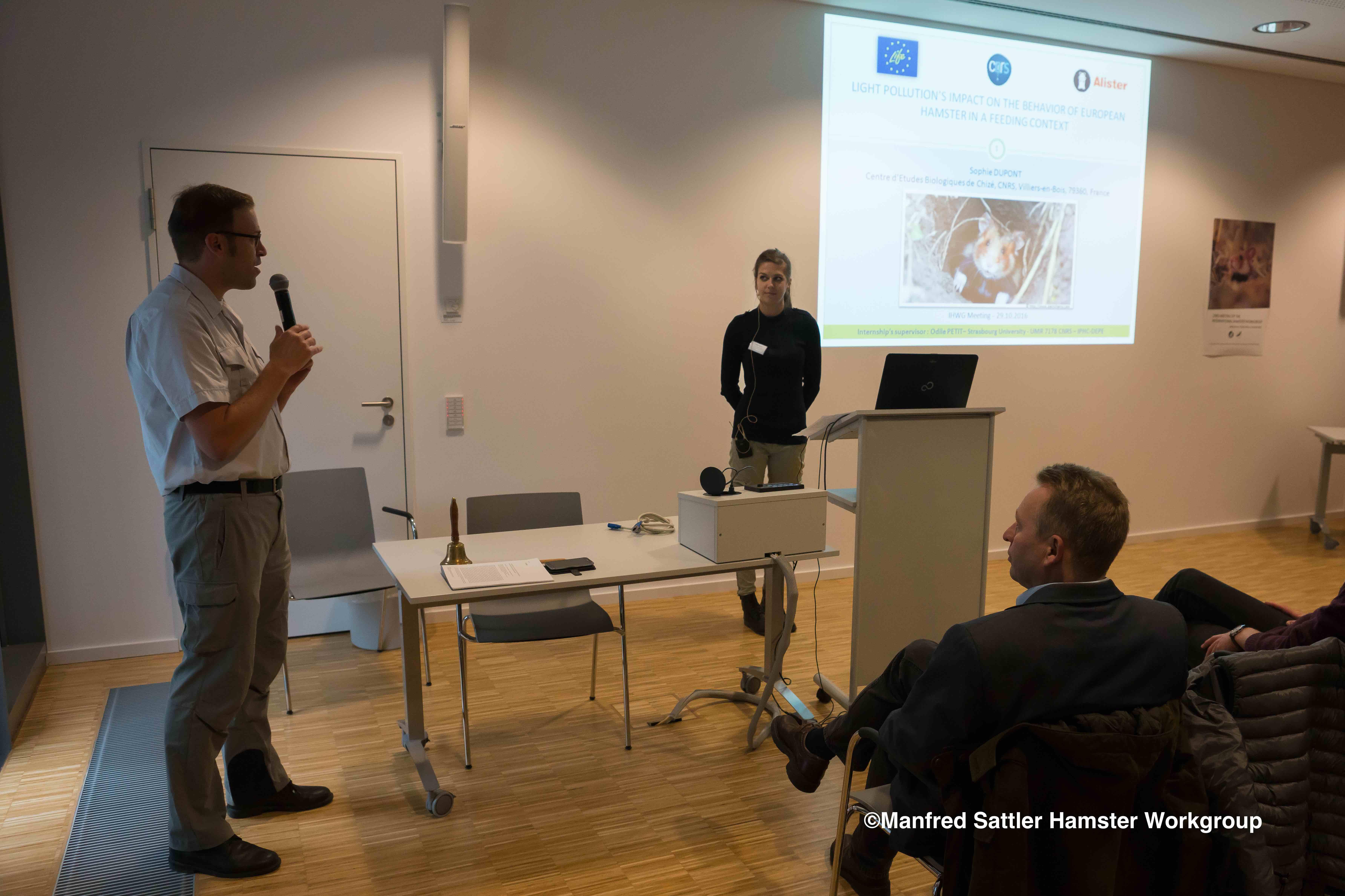 hamsterworkgroup_Manfred Sattler (2)