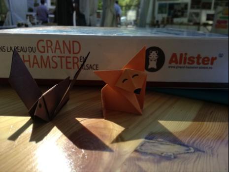 animaux-origami