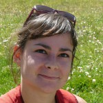 Julie Roux