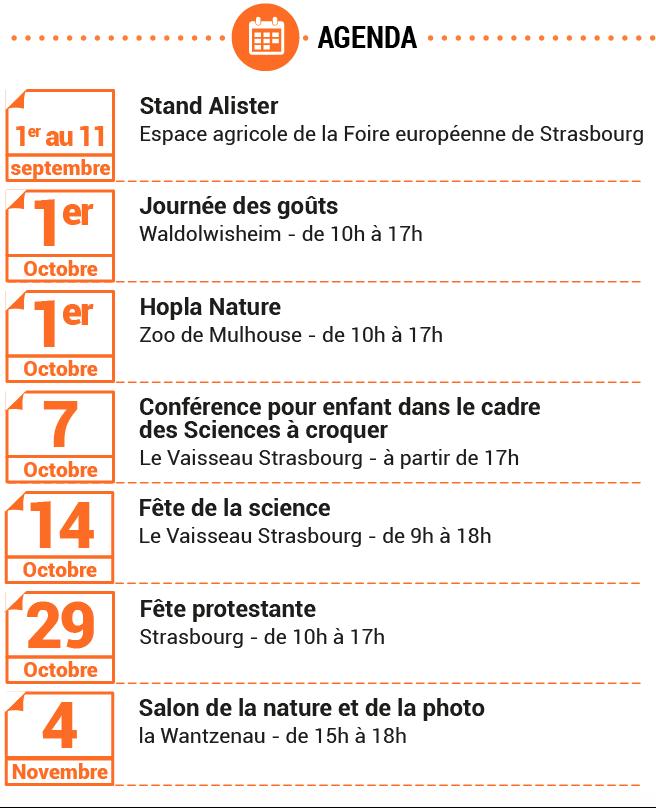 agenda-septembre