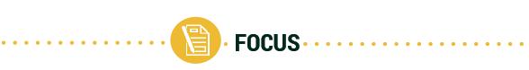 focus-hp