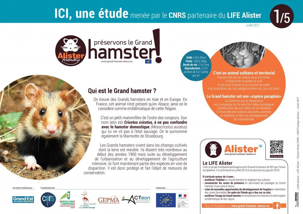 Alister - PanneauA3_sans logos_Print - copie_Page_1