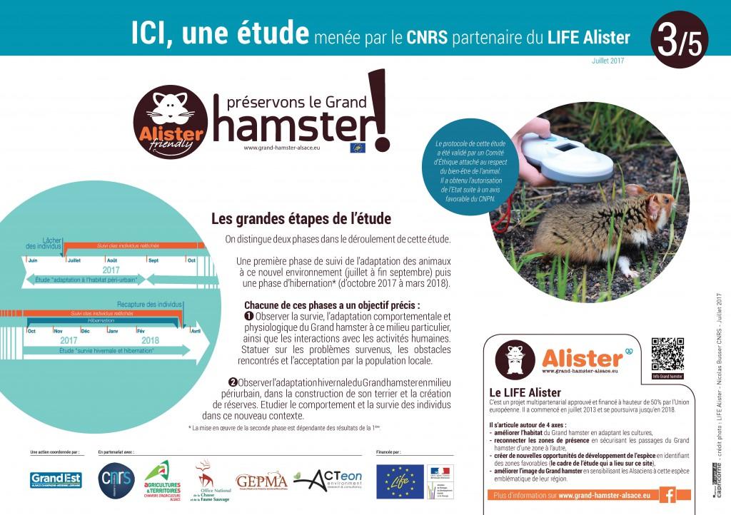 Alister - PanneauA3_sans logos_Print - copie_Page_3