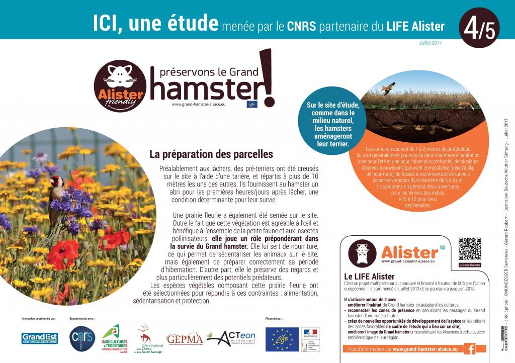 Alister - PanneauA3_sans logos_Print - copie_Page_4
