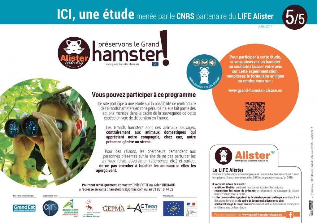 Alister - PanneauA3_sans logos_Print - copie_Page_5