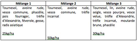 tableau-melange