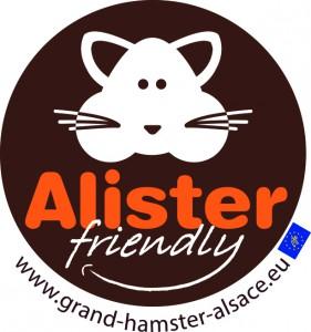 AlisterFriendly_Q