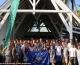 Retour sur les Rencontres InterLIFE France 2017 organisées à La Réunion