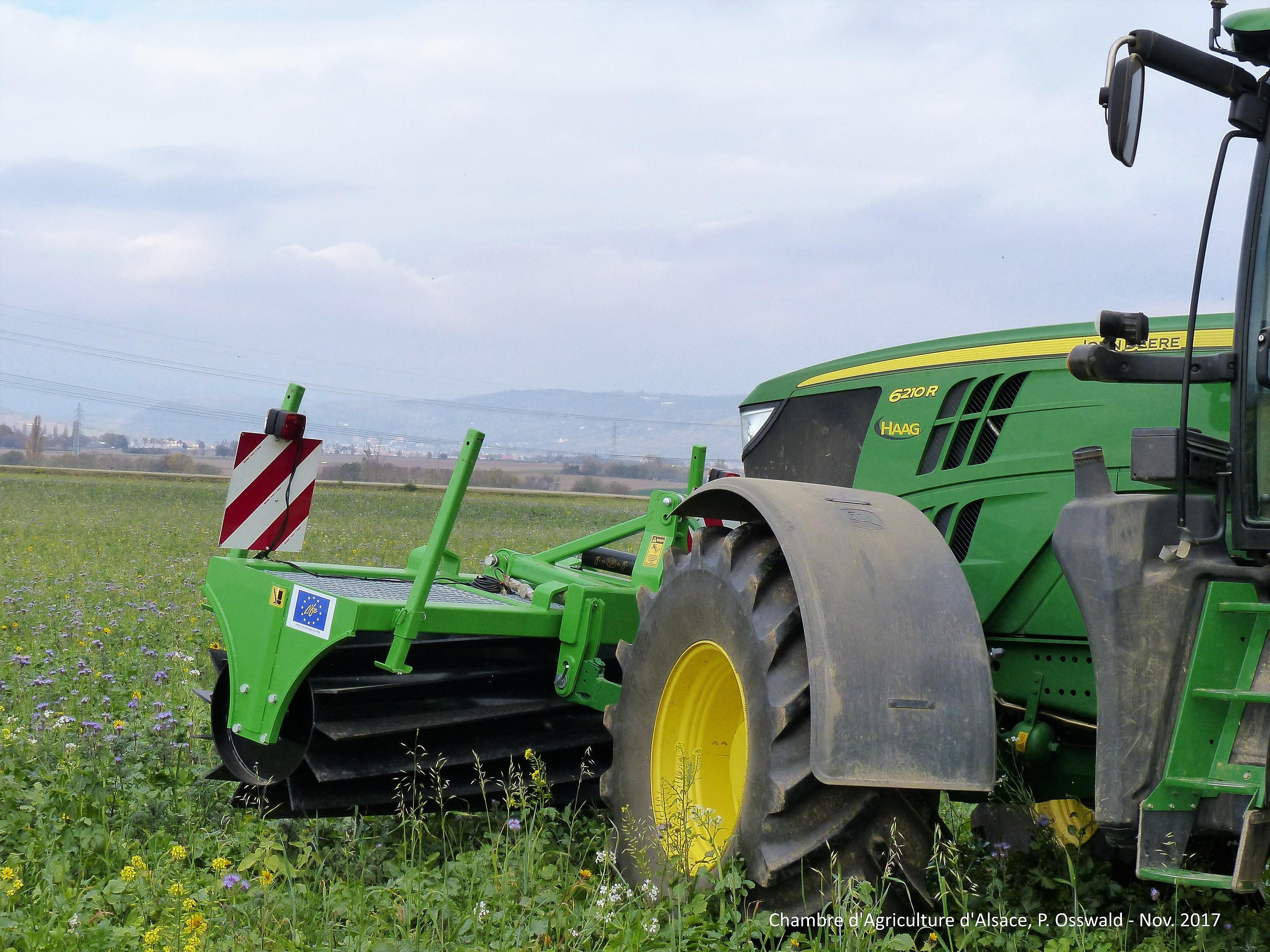 tracteur-cote