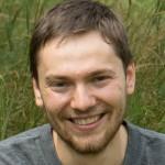 Florian Kletty CNRS