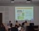 Assemblée générale de l'AFSAL : le LIFE enrichit le futur PNA